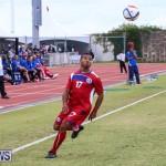 Bermuda vs Bahamas, March 29 2015-266