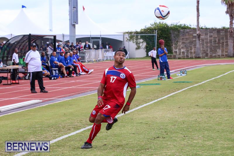 Bermuda-vs-Bahamas-March-29-2015-266