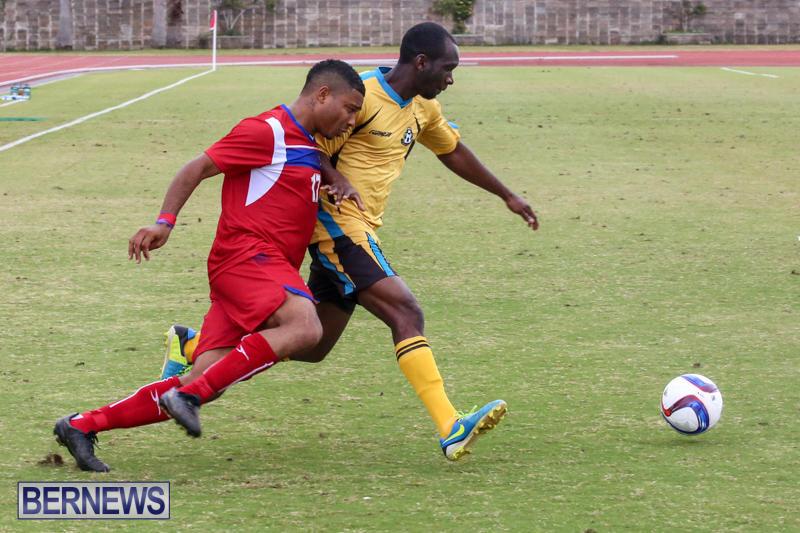 Bermuda-vs-Bahamas-March-29-2015-267