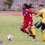Bermuda vs Bahamas, March 29 2015-269