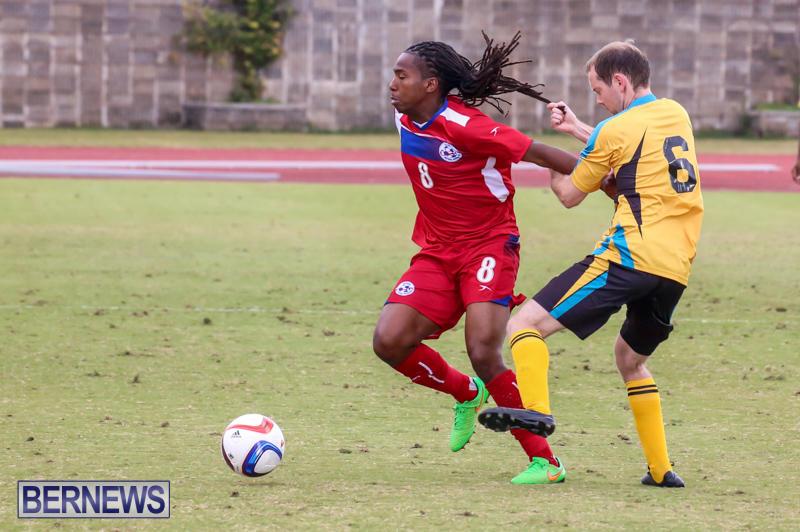 Bermuda-vs-Bahamas-March-29-2015-269