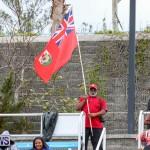 Bermuda vs Bahamas, March 29 2015-27