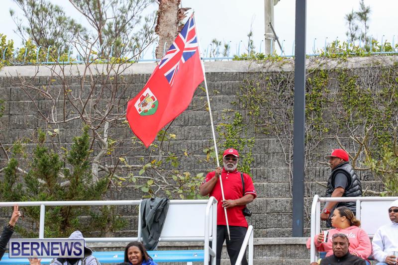 Bermuda-vs-Bahamas-March-29-2015-27