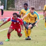 Bermuda vs Bahamas, March 29 2015-270
