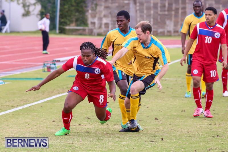 Bermuda-vs-Bahamas-March-29-2015-270