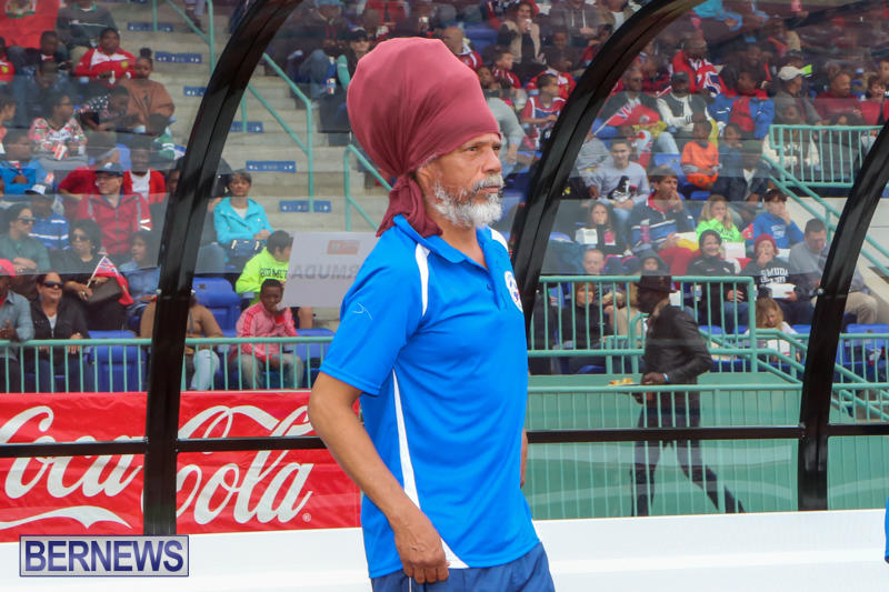 Bermuda-vs-Bahamas-March-29-2015-28