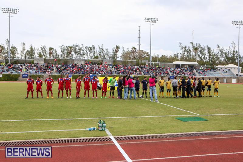 Bermuda-vs-Bahamas-March-29-2015-30