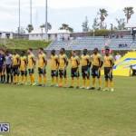 Bermuda vs Bahamas, March 29 2015-31