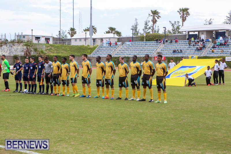 Bermuda-vs-Bahamas-March-29-2015-31