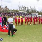 Bermuda vs Bahamas, March 29 2015-33