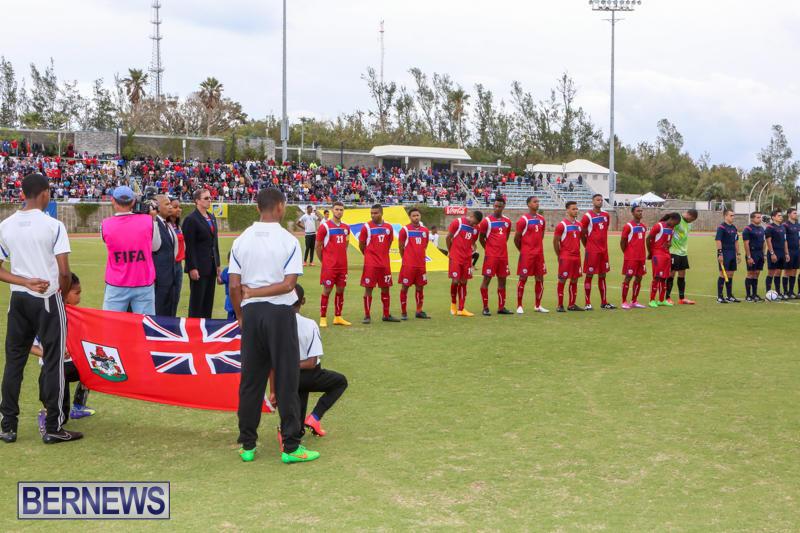 Bermuda-vs-Bahamas-March-29-2015-33