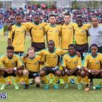 Bermuda vs Bahamas, March 29 2015-34