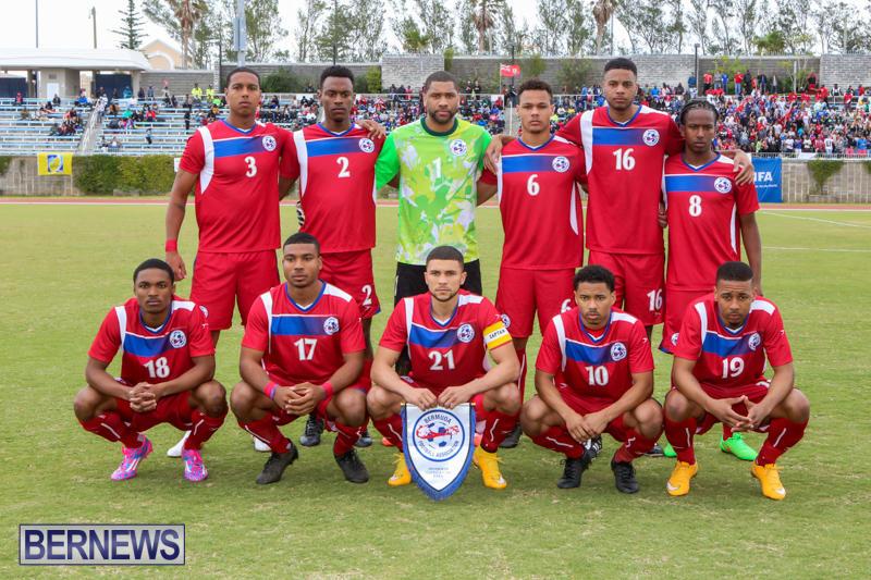 Bermuda-vs-Bahamas-March-29-2015-35