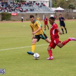 Bermuda vs Bahamas, March 29 2015-39