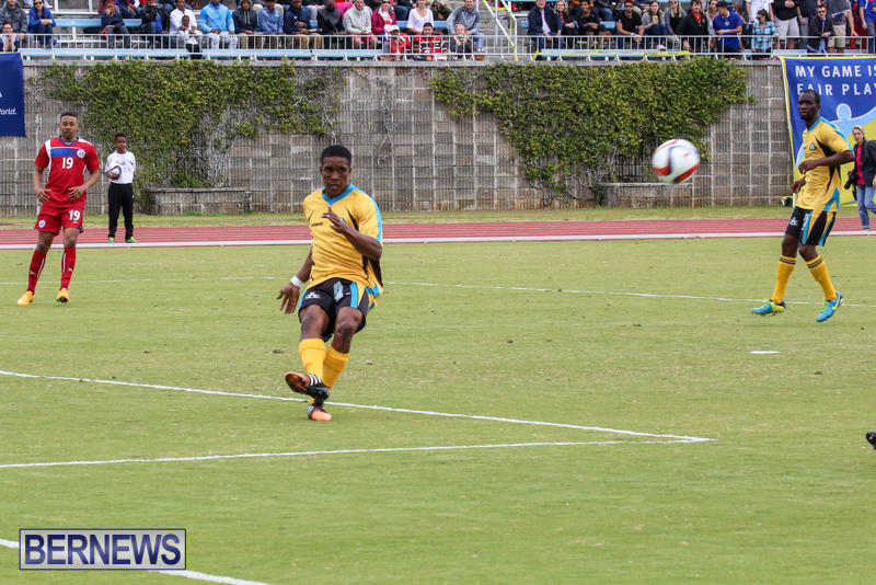Bermuda-vs-Bahamas-March-29-2015-41