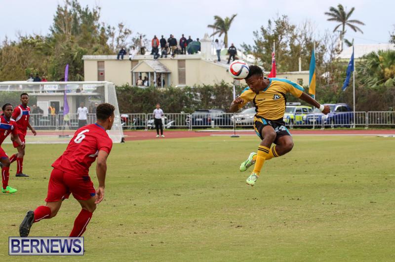 Bermuda-vs-Bahamas-March-29-2015-42