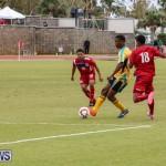 Bermuda vs Bahamas, March 29 2015-43