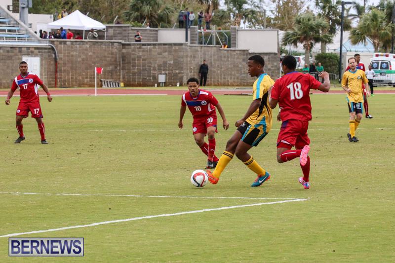 Bermuda-vs-Bahamas-March-29-2015-43
