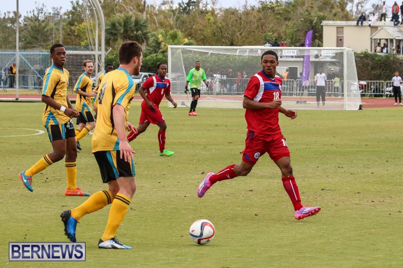 Bermuda-vs-Bahamas-March-29-2015-44