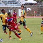 Bermuda vs Bahamas, March 29 2015-46