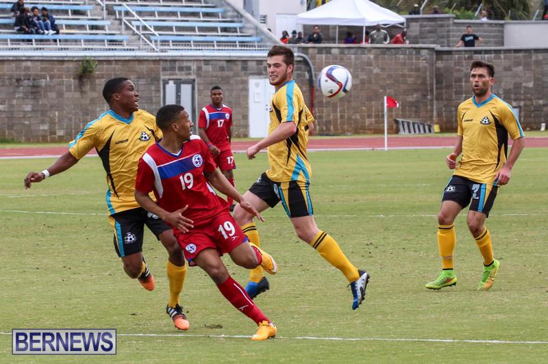 Bermuda-vs-Bahamas-March-29-2015-46