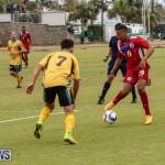 Bermuda vs Bahamas, March 29 2015-48