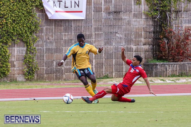 Bermuda-vs-Bahamas-March-29-2015-56