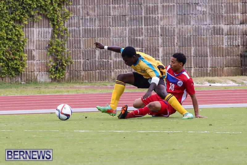 Bermuda-vs-Bahamas-March-29-2015-57