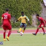 Bermuda vs Bahamas, March 29 2015-58