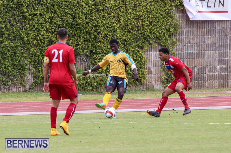 Bermuda-vs-Bahamas-March-29-2015-58