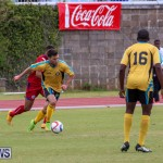 Bermuda vs Bahamas, March 29 2015-60