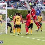 Bermuda vs Bahamas, March 29 2015-65