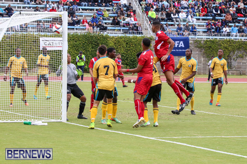 Bermuda-vs-Bahamas-March-29-2015-65