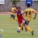 Bermuda vs Bahamas, March 29 2015-66