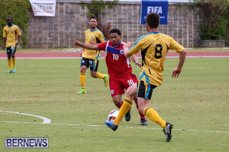 Bermuda-vs-Bahamas-March-29-2015-66