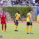 Bermuda vs Bahamas, March 29 2015-69