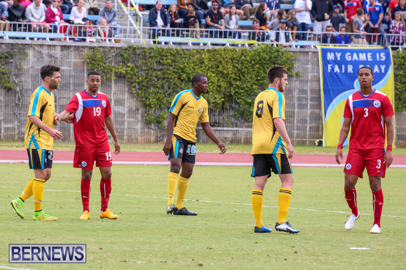 Bermuda-vs-Bahamas-March-29-2015-69