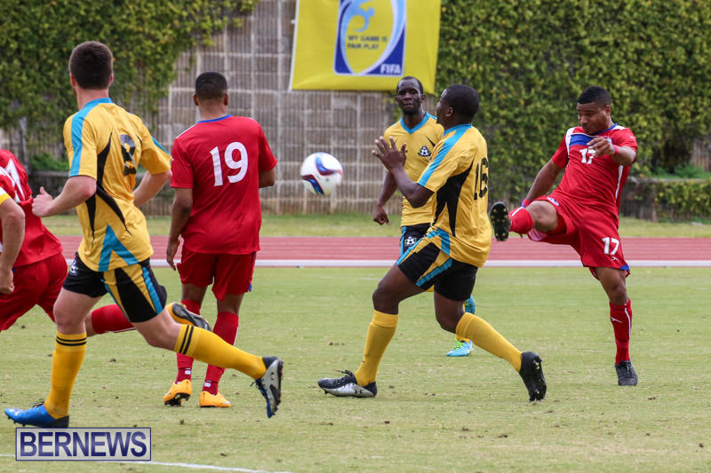 Bermuda-vs-Bahamas-March-29-2015-72