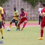 Bermuda vs Bahamas, March 29 2015-73