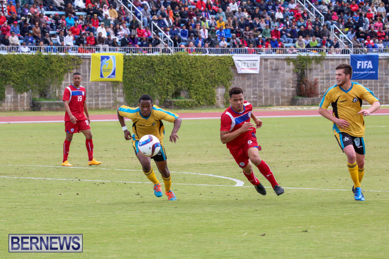 Bermuda-vs-Bahamas-March-29-2015-82