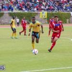 Bermuda vs Bahamas, March 29 2015-84