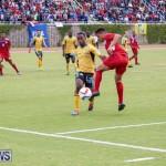 Bermuda vs Bahamas, March 29 2015-86
