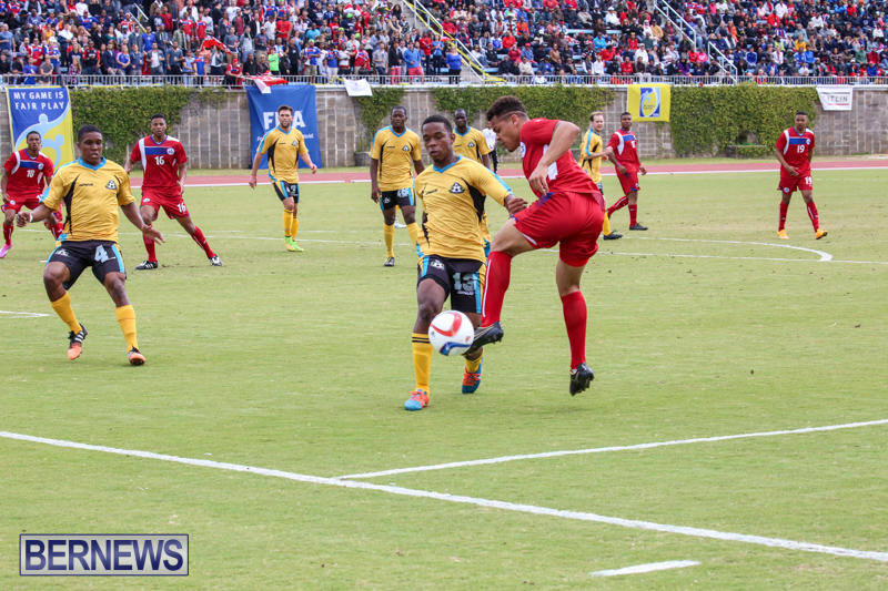 Bermuda-vs-Bahamas-March-29-2015-86