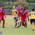 Bermuda vs Bahamas, March 29 2015-88