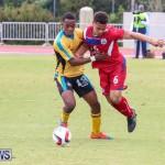 Bermuda vs Bahamas, March 29 2015-92