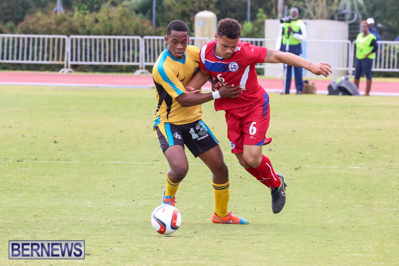 Bermuda-vs-Bahamas-March-29-2015-92