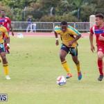 Bermuda vs Bahamas, March 29 2015-94