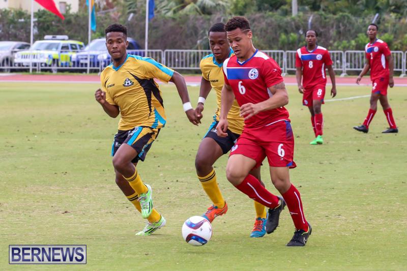 Bermuda-vs-Bahamas-March-29-2015-95
