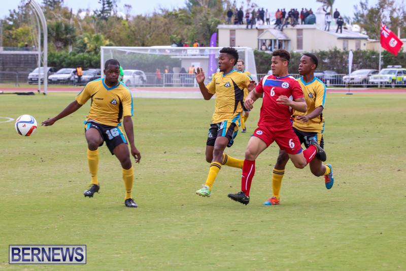 Bermuda-vs-Bahamas-March-29-2015-96