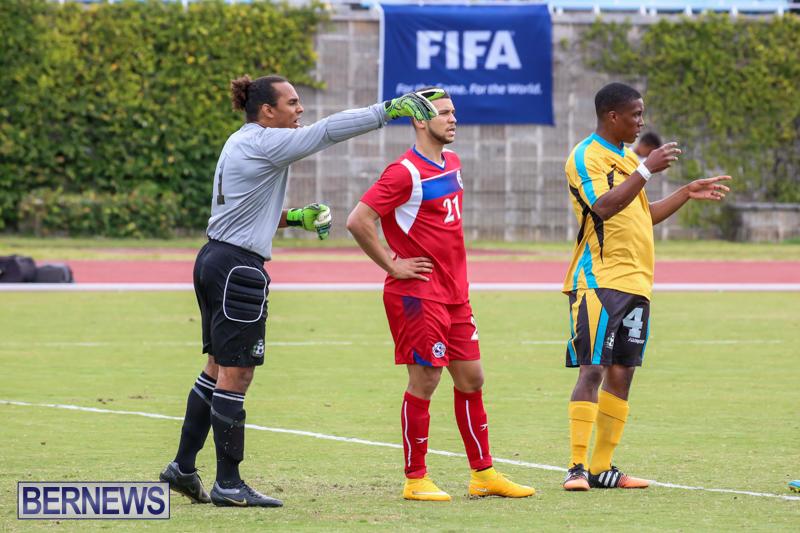 Bermuda-vs-Bahamas-March-29-2015-97